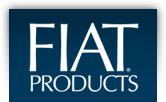 Fiat Products Canada