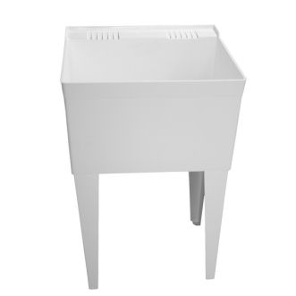 fl1 laundry tub american standard product details fiat