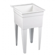 FL7100 Laundry Tub