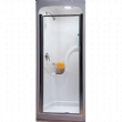 "MS-3832 Series Shower  38"" x 32"" x 86"""